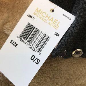 Michael Kors Accessories - Michael Kors tech gloves
